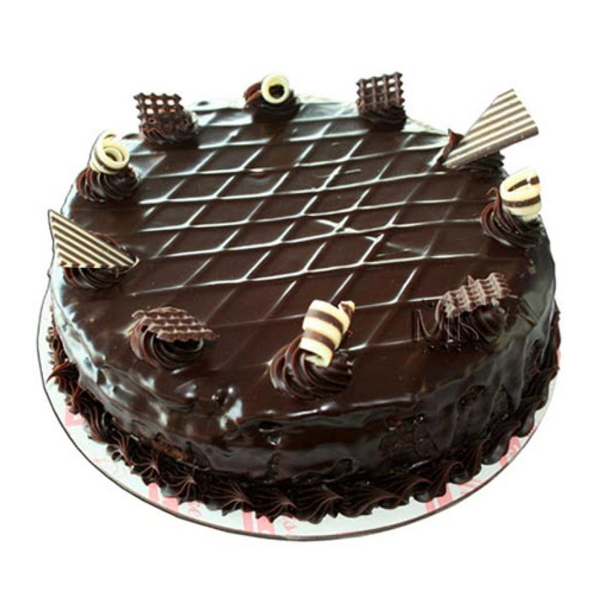 Online Cake Delivery In Gurgaon Midnight Cake Delivery In