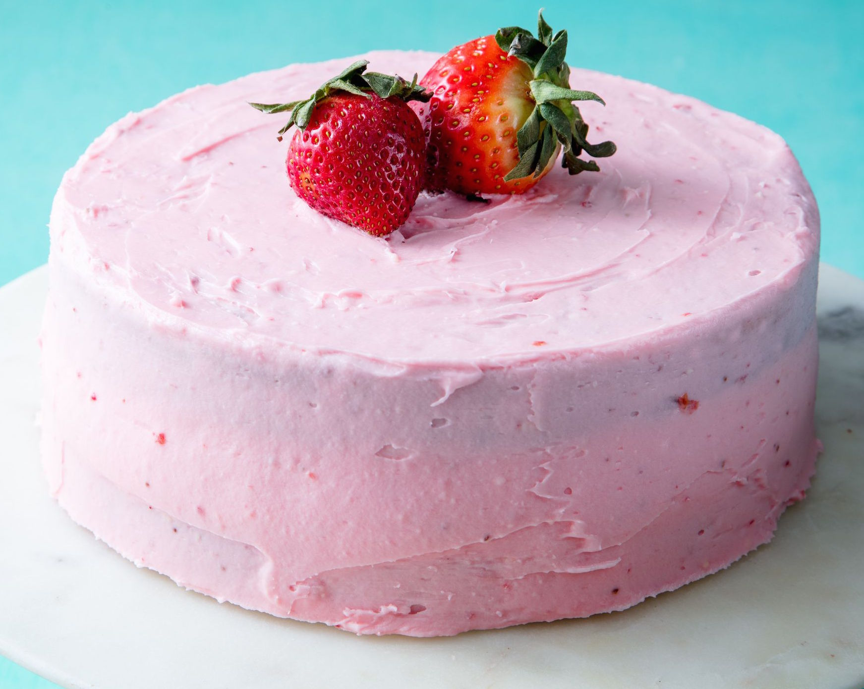 STRAWBERRY, online cake order in gurgaon