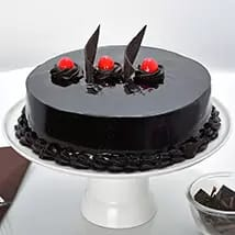 CHOCO BELGIUM, online cake order in gurgaon